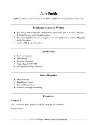 Writing Resume Samples Example of writing cv cv creative thus ceskarep 38