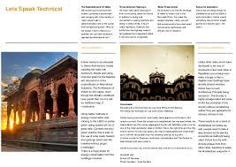 world habitat day essay 2 lets speak technical green architecture