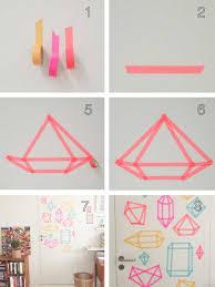 genius home decor ideas 15