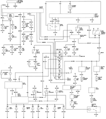 fj40 wiring diagram fj40 printable wiring diagram database 1976 fj40 headlight wiring diagram 1976 wiring diagrams on fj40 wiring diagram
