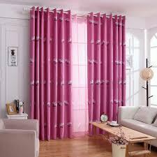 Genial Interessante Decoratie Gardinen Modelle Für Wohnzimmer