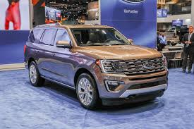 new 2018 ford expedition. brilliant new 18  45 to new 2018 ford expedition