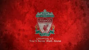 liverpool fc wallpapers hd quality backgrounds of liverpool fc 6086785 1920x1080