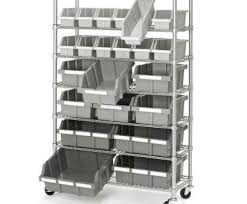wire rack shelving sam s club top seville classics commercial rack w wheels 22