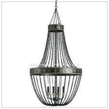 chandeliers chandelier sign in spanish iron cystal chandelier spanish iron chandelier unique iron chandelier chandelier