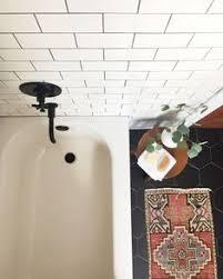 42 Best bathroom images in 2019   Washroom, Bath room, Bathroom