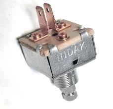 indak switches related keywords suggestions indak switches corvette wiper arm rotary control switch under the dash genuine indak