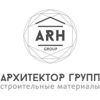 <b>Гвозди</b>, купить строительные <b>гвозди</b> в Москве виды, размеры ...