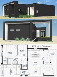 modern house design lovely small modern house luxury modern small house plans new floor plans