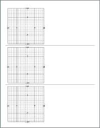 3 Cm Grid Paper Csdmultimediaservice Com