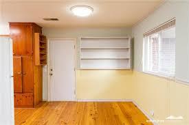1st choice flooring rogers ar designs