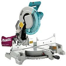 compound miter saw makita. makita ls1221 12-inch compound miter saw kit a