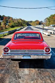 84 best 1963 ford galaxie images on pinterest ford galaxie 1963 Marauder Wiring Help Ford Muscle Forums 84 best 1963 ford galaxie images on pinterest ford galaxie, galaxies and dream cars