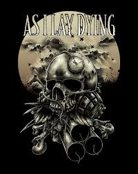 best as i lay dying images as i lay dying tim as i lay dying the war by kakak lung