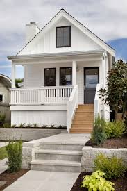 House With Black Trim 683 Best Black Whitegray Wood Home Images On Pinterest Home