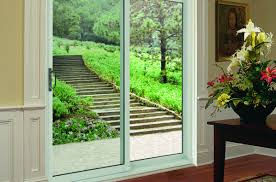 windows and sliding doors perth saudireiki