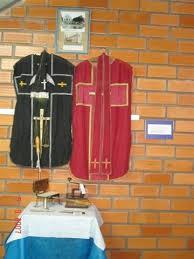 Museu Público Municipal Ida Schneider - Portal Municipal de Turismo de  Tunápolis