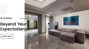Sr Hotel Suites Bundang Premium Business Hotel Home