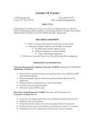 Resume Vs Cv Singapore Team Building Skills Cover Letter Proposal