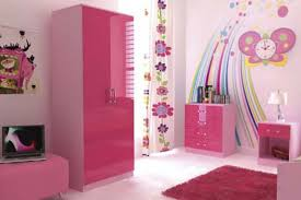 Kids Princess Room By Doimo Cityline