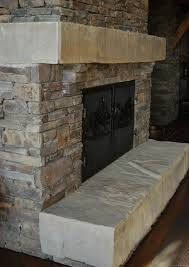 frontier hearth mantle 4159