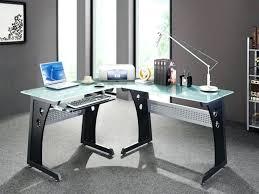 modern glass office desk. Modern Glass Office Desk Back To Elegant Executive For Furniture G