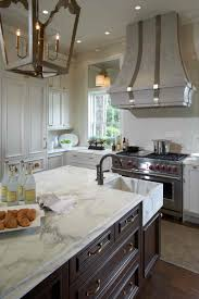 Lantern Lights Over Kitchen Island Decorators Showhouse Summerfield