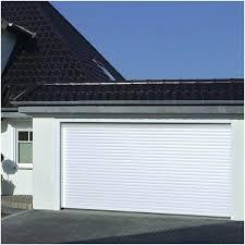 aluminium garage doors glass and aluminum garage doors a comfortable aluminium garage doors line aluminium aluminium garage doors
