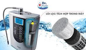 GIẢI ĐÁP] Có nên mua máy lọc nước Panasonic không? Và Tại sao ?