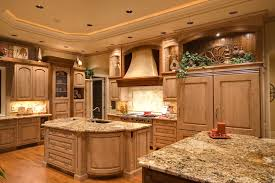 luxury kitchen cabinets. Lovable Luxury Kitchen Cabinets Design Tips Find Quality .