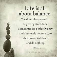 Life Stress Quotes Mesmerizing Sometimes It's Okay To Do Nothing Life Pinterest Inspirational