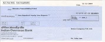 Check Writing Templates Cheque Printing Software Cheque Writing Print Bank