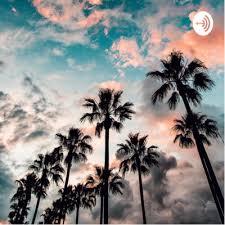 BAHAMAS by Kari Heath • A podcast on Anchor