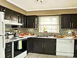 black painted kitchen cabinets how to paint kitchen cabinets black paint kitchen cabinets tips and tricks black painted kitchen cabinets
