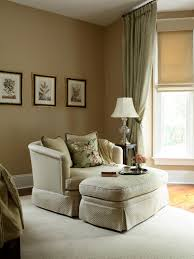 Small Chairs For Bedrooms Small Bedroom Chair And Ottoman