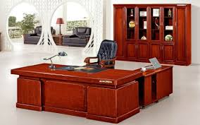 front office counter furniture. Office Furniture Unique Front Counter H