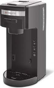 The ambiano cold brew coffee maker (product code 11548) is an aldi find (special buy), which means it's only in stores for a short time. Ambiano Single Serve Coffee Maker Aldi Reviewer