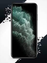 Iphone 11 Pro Max Wallpapers for ...