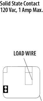 functional devices inc datasheet · wiring diagram