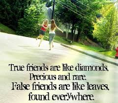 best friend wallpapers with quotes. Simple Best Goodwallpaperswithquotesonfriendship1 Throughout Best Friend Wallpapers With Quotes I