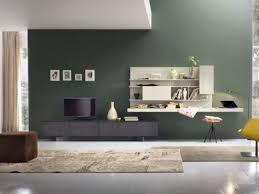 Soggiorno Ikea 2015 : Parete attrezzata wenge ikea canlic for