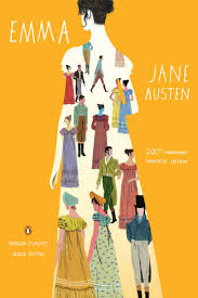 why emma is jane austen s greatest achievement flavorwire