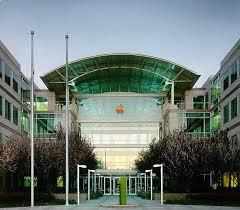 apple cupertino office. 1 Infinite Loop - Apple Cupertino, CA Cupertino Office