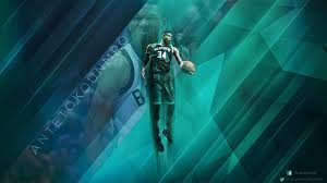 greece basketball wallpapers giannis antetokounmpo bucks 2017 1920x1080 wallpapers