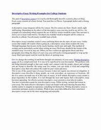 help writing essay ideas  help writing essay