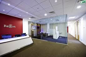 Regus Corporate Office Regus Virtual Office Ljubljana Slovenia