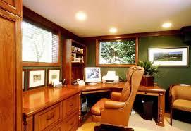 home office ideas ikea. The Best Home Office Ideas Ikea