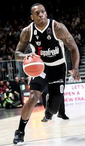 Frank Gaines (basketball) - Wikipedia
