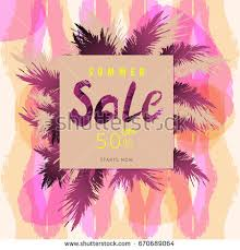 sale banner creative universal card vector stock vector 670689064 Wedding Anniversary Banners Design sale banner creative universal card vector artistic background for advertising, web, 50th wedding anniversary banner designs