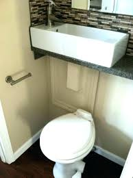 toilet backing up into bathtub toilet and shower backing up toilet and bathtub backing up super